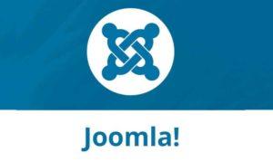 CMS Joomla: что преобладает – преимущества или все же недостатки?