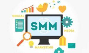 Что должен знать и уметь СММ-специалист и сколько на этом можно зарабатывать