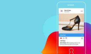 Что такое таргетированная реклама в Инстаграм?