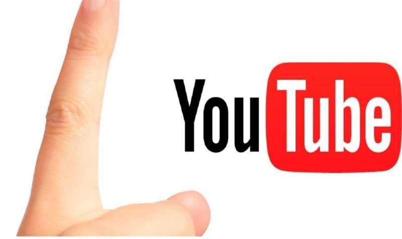 Если вы решили заработать на YouTube