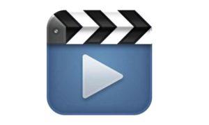Видео ВКонтакте не воспроизводится: что не работает - соцсеть или ваш компьютер?