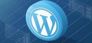 Секреты популярности WordPress. Как разобраться в системе новичку?