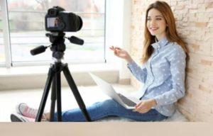 Как стать блогером, чем они занимаются и как на этом зарабатывать