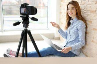 секрет успеха блогеров